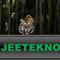Jeetekno: Seller of: camera trap, munsel soil chart, snake tongs, tree caliper, laser rangefinder, densiometer, relaskop, haga altimeter, solar kit.