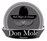 Don Mole: Regular Seller, Supplier of: mole negro, mole colorado, chipotle sals, adobo.