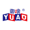 Hunan Yuao Biotechnology Co., Ltd.: Seller of: baby diaper, baby diaper pants, baby pull up pants, baby training pants, disposable diapers, baby nappy, baby nappies, baby care products.
