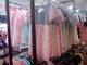 Chammy Trading: Seller of: bedsheet, children wear, jeanscoats, ladys wear, mans wear, polo, t-shirts, trousers, under wear.