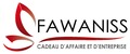 FAWANISS: Seller of: usb products, keychain, promotional pens, leather bags, electonic office products, digital photo frames, pen in gift box, all business gift products, outdoor products. Buyer of: usb products, keychain, promotional pens, leather bags, electonic office products, digital photo frames, pen in gift box, all business gift products, outdoor products.