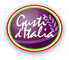 Gusti d'Italia: Seller of: italy, beer, cheese, chocolate, coffee, pasta, pesto, italian, wine.