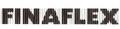 Finaflex Srl: Regular Seller, Supplier of: esd pipe, fda pipe, pipes, pvc pipe, tube, pipe. Buyer, Regular Buyer of: upvc.
