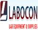 Labocon Systems: Seller of: bath circulator, bioreactor, centrifuge, co2 incubator, freeze dryer, freezers, fume hoods, furnaces, gel documentation.