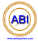 Abi Exporters: Regular Seller, Supplier of: papad, vadagam, vathal, pickles, jaggery, dhoop sticks, areca plates, appala chips, coir fibrecoir pith curled coir rope.