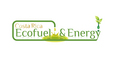 Costa Rica Ecofuel & Energy: Seller of: teak, rosewood. Buyer of: jatropha oil, jatropha seeds.