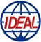 Ideal Metal Company Limited: Seller of: forgest steel fitting, butt welding steel fitting, flange, steel plate, steel pipes, aluminum, spring steel wire, electrode hoder, helmet.