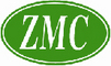 ZMC Medical Supplies: Seller of: wound dressing, bandage, syringe, surgical istruments, medical tape, catheter tube, urine bag, surgical gown, diagnostics.