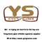 YS Eyewear Co., Ltd.: Seller of: sunglass, kids sunglasses, fashion sunglasses, reading glasses, optical frames, tr90 sunglasses, polarized sunglasses, eyeglass, eyewear.