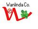 Wanlinda Co.: Seller of: e-cigarettes, tablet pc.