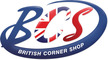 British Corner Shop: Regular Seller, Supplier of: confectionery, tea, chilled goods. Buyer, Regular Buyer of: confectionery, tes, chilled goods.