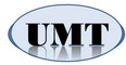 Usual Move Trading (Pty) Ltd: Seller of: iron ore, chrome, coal, manganese, cement, granite. Buyer of: gold, diamonds.
