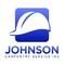 Johnson Carpentry Service Inc: Seller of: general contractor, home remodeling, new home construction, roofing contractor, kitchen remodeling.
