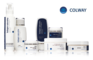 Creative Project Pawel Grzechnik Filipek: Seller of: fish collagen, lyophilisated collagen, cosmetic collagen, dietary supplements, anti-wrinkle, face cream, natural collagen, beauty care, natural vitamin c.