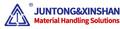 Juntong & Xinshan Material Handing Solutions: Seller of: conveyors, rollers, pulleys, bearing.