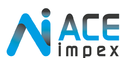 Ace Impex: Seller of: orthotrauma implants, bone cement graft castproducts, disposable medical products, blood laboratory collection bag tubes, surgical drill, pharmaceuticals medicine, hospital furniture.