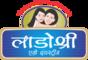 Ladoshri Agro Industries: Seller of: basmati rice, rice, pulses.