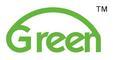 Ningbo green sanitary ware Co., Ltd.: Seller of: shower head, shower column, flexible hose, braided hose, bidet spray shower, faucet, slide bar, rainfall showerhead, raditator.