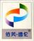 China Yf Daily Chemical Hangzhou Co., Ltd: Seller of: air freshener, deodorant, hand soap, mosquito repellent, toilet cleaner, car vent perfume.