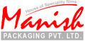 Manish Packaging Pvt. Ltd.: Seller of: rigid pvc films, pvc films, food grade pvc twist wrap films, pvc twist films, metallised pvc films, shrink label films, plastic films, packaging films, cast pvc shrink films.