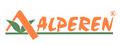 Alperen Food & Ind Ltd Co: Seller of: desiccated coconut, blackpepper, black cumin, coffee bean, paprika, nigella sativa. Buyer of: black cumin, black pepper, paprika pods, chilli pepper, hibiscus flower, dried ginger, desiccated coconut, cloves, allspice.