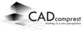 CAD Comprest: Regular Seller, Supplier of: paper to cad, 3d modeling, ocr conversion, cad dervices.