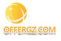 OFFERGZ: Seller of: handbags, shoes, wallets, jeans, clothes, t-shirts, sunglasses, boots, jewelry.
