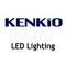 Kenkio Led Lighting Hk Limited: Seller of: led strip, led flexible strip, led rigid strip, led fluorescent tube, led tube, led tube light, led panel light, led downlight, led bulb.