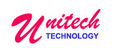 Unitech Engineering Corporation: Seller of: boiler furnace grate castings, agitator aerator clarifier sulphitor, all types of gears spur gear helical gear bevel gear worm, gun metal and bronze bearings and bush, filters headers and strainers, tension springs and compression springs, sprockets, spares of sugar cube machine, alloy cast iron parts.