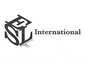 ESL International: Seller of: round logs, plywood, wood pellet, lemongrass tea, java tea, gaharu tea, aren syrup, noni juice.