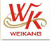 Active Victory International Limited: Seller of: bakeware, wok, chinese wok, muffin pan, cookie sheet, cookie pan, loaf pan, oblong pan, round pan.