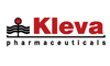 Kleva Pharmaceuticals S.A.: Seller of: ondansetron, amlodipine, atorvastatin, candesartan, diosmine hesperidin, l-carnitine, mupirocin, terbinafine, budesonide.