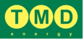 TMD Energy: Seller of: bedding, briquett, corn, pellet, soya, straw, straw briquett, strawbrikett, wheat.