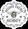 Geddes Farms: Seller of: raw honey, honey made in the usa, chunk honey, alfalfa honey, blueberry honey, cranberry honey, clover honey, saw palmetto honey, avocado honey.