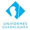 Uniformes Guadalajara: Regular Seller, Supplier of: uniformes empresariales, playeras tipo polo, camisas para uniforme, overoles industriales, mandiles para restaurantes, camisas racing, blusas para uniformes, pantalones para uniformes, sudaderas para uniformes. Buyer, Regular Buyer of: tela, hilo.