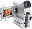 As-Sabur Export Trading Company: Seller of: camcorders, cameras, dvd, mp3, mp4.