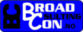 Broad Consulting