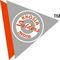 Khosla Engineering Pvt. Ltd: Regular Seller, Supplier of: zinc wire, solder wire, zinc alloy wire, lead free solder wire, soldering fluxes, aluminium wire, noclean flux solder wire, urea solder wire, anodes. Buyer, Regular Buyer of: zinc ingots, tin ingots, lead ingots.