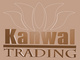 Kanwal Trading Company: Seller of: rice, red chillies whole, all pulses, mustard seed, sesame seed, yellow maize, fennel seed, ajwain seed, white maize.