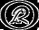 Romelija: Seller of: application development, computer applications and services, development, individual solution, outsourcing, windows mobile applications, custom application. Buyer of: rent office.