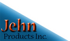 Jehn Products Inc.: Seller of: disposal toilet.