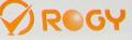 Jovean & Rogy Electrical Holding Co., Ltd. of Wenzhou: Seller of: circuit breaker, mcb, rcd, isolator, switch, bell transformer, rcbo, 10ka, vde kema.