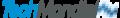 TechMondial Limited: Regular Seller, Supplier of: uvss, uvis, anpr, vehicle inspection, znose, gas chromatograph, explosive detectors, narcotics detectors, hvm.