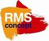 RMS Concept: Seller of: bags portfolios, caps, premiums corporate gifts, green concept, polo t-shirt, office business technology, pu leather, amenities, pens stationery.