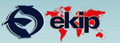 Ekip Automotive: Seller of: man, mercedes, iveco, volvo, scania, daf, truck spare parts.