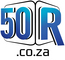 50r Online Jobs in South Africa