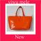 Yiwu Mele Leather Factory: Seller of: handbag, ladies handbag, pu bag, leather handbag, i paid cover, handbag wholesale, women handbag, handbag wholesale.