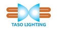 Shenzhen taso electronic co., ltd: Seller of: led light, corn light, garden light, led tube, ceiling light, flood light, gu10series, mr16series, bulb light. Buyer of: corn light, tube light, fluorescent lamp, down lamp, ceiling light, garden lamps, flood light, indicator lamp, mr16 series.