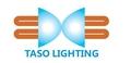 Shenzhen taso electronic co., ltd: Seller of: led light, corn light, garden light, led tube, ceiling light, flood light, gu10series, mr16series, bulb light. Buyer of: corn light, tube light, fluorescent lamp, down lamp, ceiling light, garden lamps, flood light, indicator lamp, mr16 series.