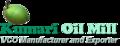Kumari Oil Mill: Seller of: virgin coconut oil.